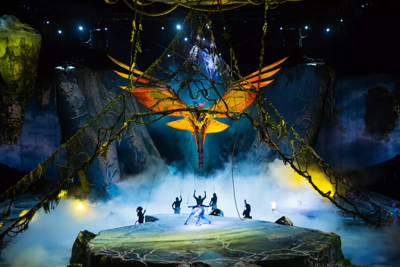 things-to-do-in-dubai-this-weekend-toruk-cirque-le-soir-c