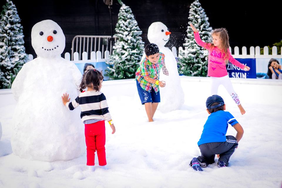 things-to-do-in-dubai-with-kids-winter-festival