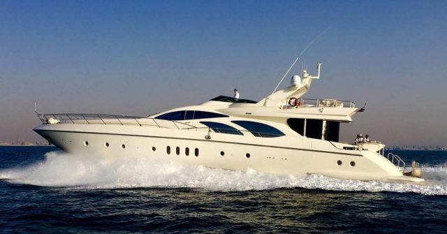yacht-rental-dubai