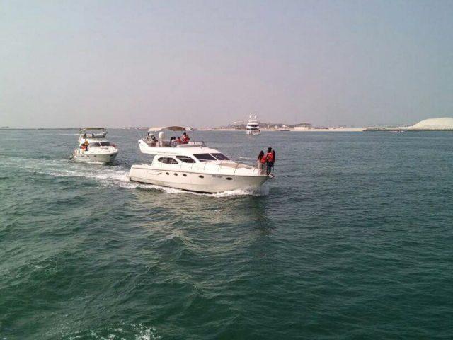 yacht-rental-dubai-eden Croppeddd