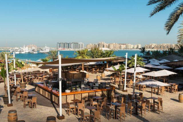 Barasti-Beach-bar-events-in-Dubai--1--min Cropped