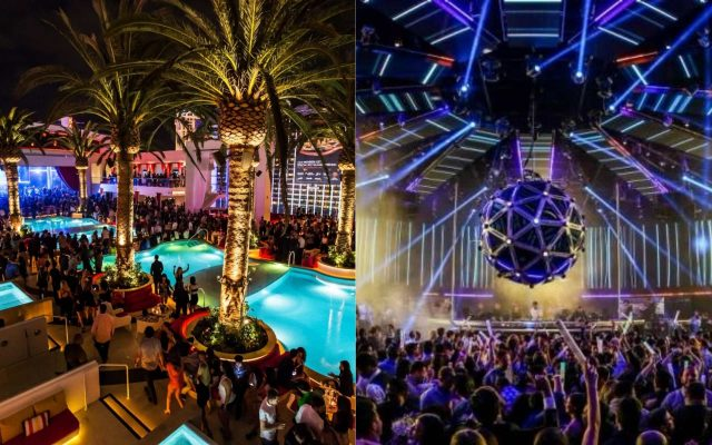 beach-clubs-in-dubai-nightlife--min