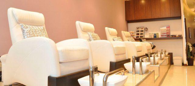 brazilian waxing in dubai - lycon wax at spaces salon oasis centre