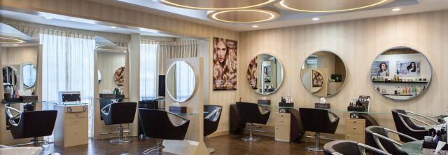 brazilian waxing in dubai - lycon wax belle femme salon