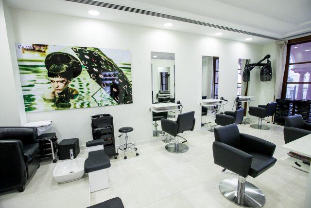 Brazilian Waxing in Dubai - Lycon Wax at Pastels Salon Dubai