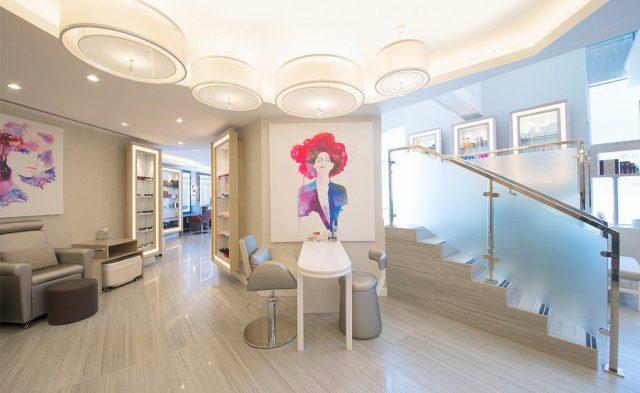 brazilian waxing in dubai - lycon wax sisters beauty lounge