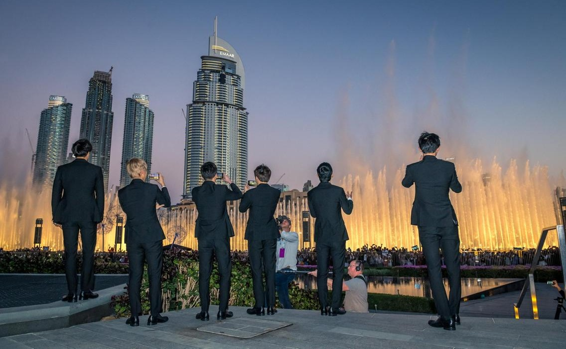dubai-fountain-kpop-d Cropped (1)dds