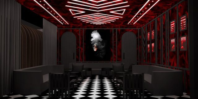 dubai-night-club-1oak-dubai- Cropped (2).jpg3