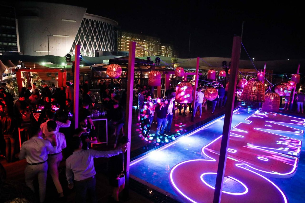 dubai-nightlife- Cropped (1)