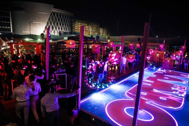 dubai-nightlife- Cropped