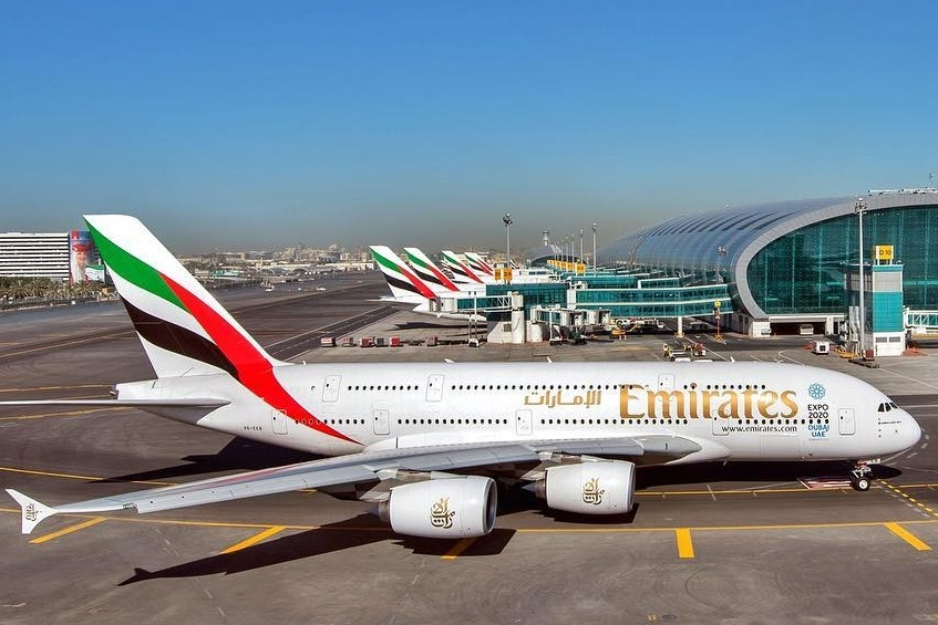emirates-airline-my-emirates-pass Cropped