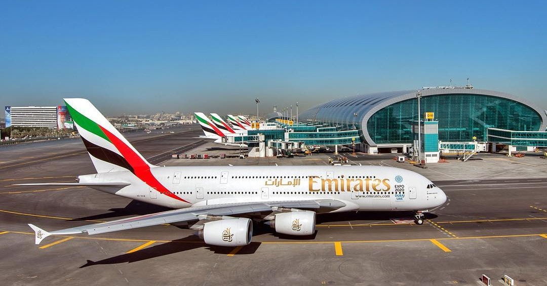 emirates-airline-my-emirates-pass