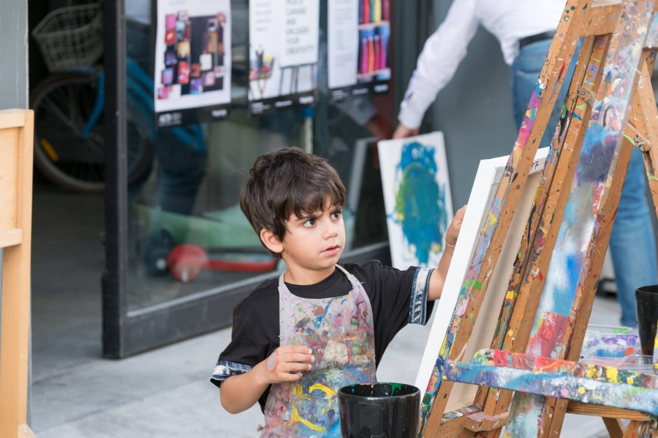 free things to do in dubai with kids this weekend family activities in dubai 3