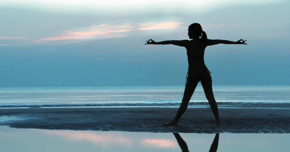 full moon yoga classes in dubai pearl spa four seasons
