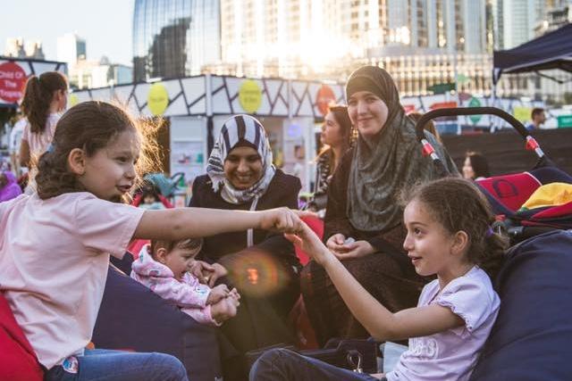 fun-family-activities-in-dubai-dsf-market-otb