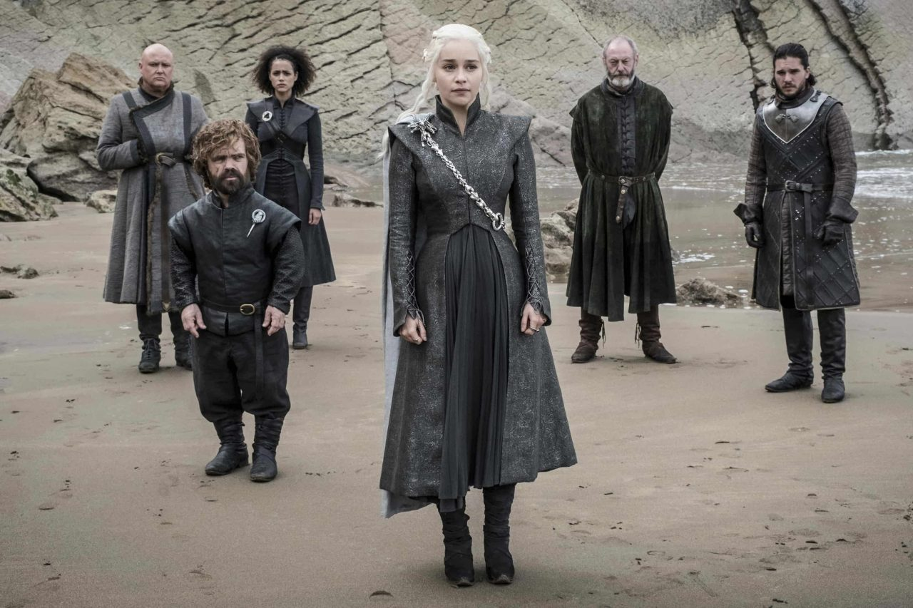 game-of-thrones-watch-tv-series-got7.4danybeach Cropped (1)-min