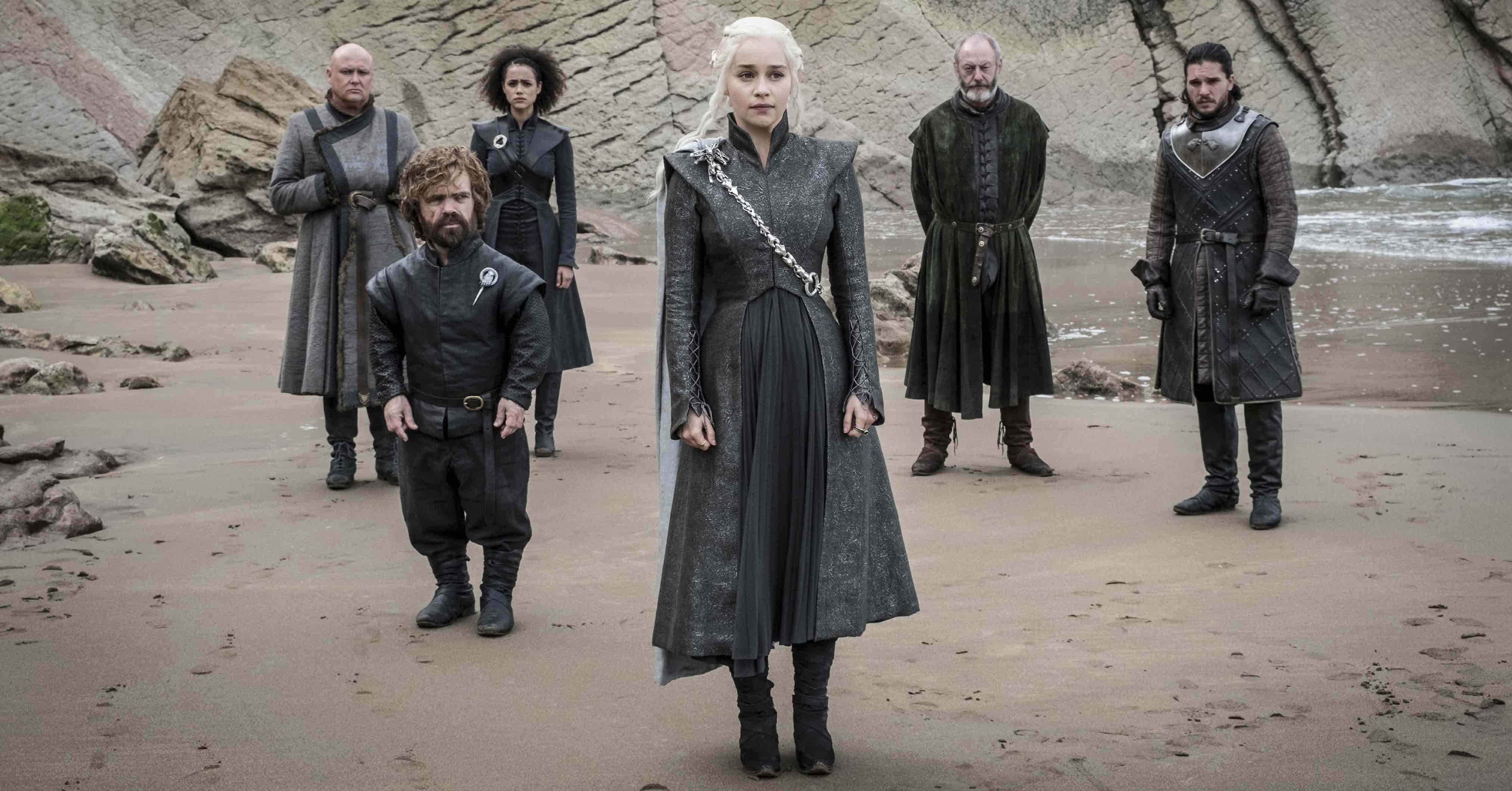 game-of-thrones-watch-tv-series--s