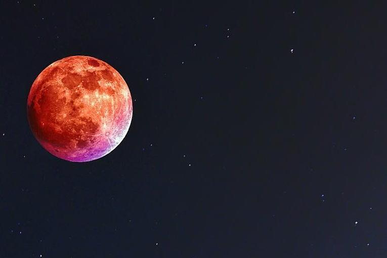 moon-astronomy-dubaidd