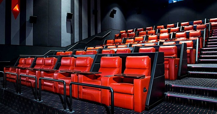 non-cinemas-in-dubai-