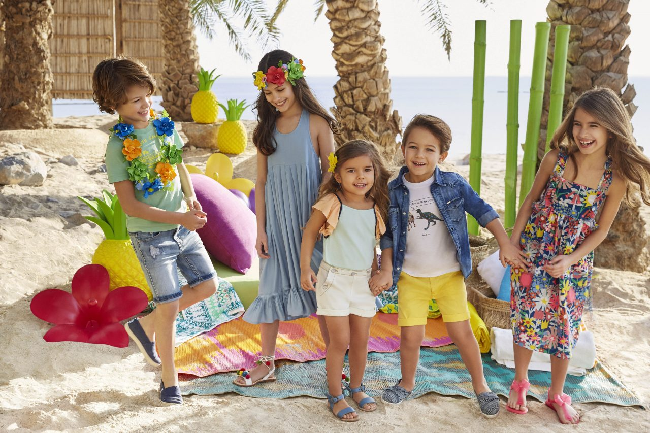 5e9a5a7ab Online Shopping in Dubai for Baby Clothes and Kids Clothes