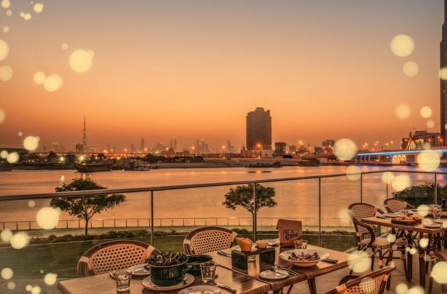pubs-in-dubai-happy-hour-1454-minde
