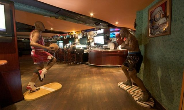 pubs-in-dubai-happy-hour-1454-minde-time