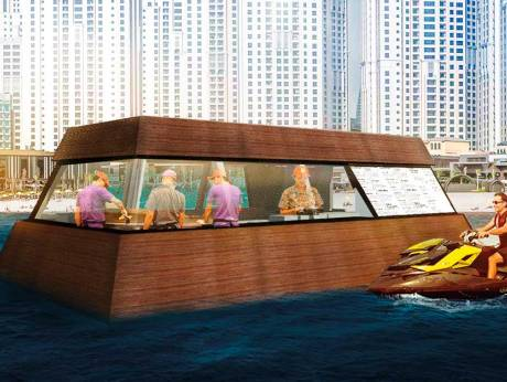 restaurants-in-dubai-aqua-pod