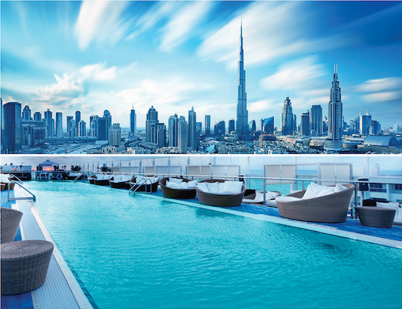 rooftop-bar-the-penthouse-dubai-640x479 Croppedssss