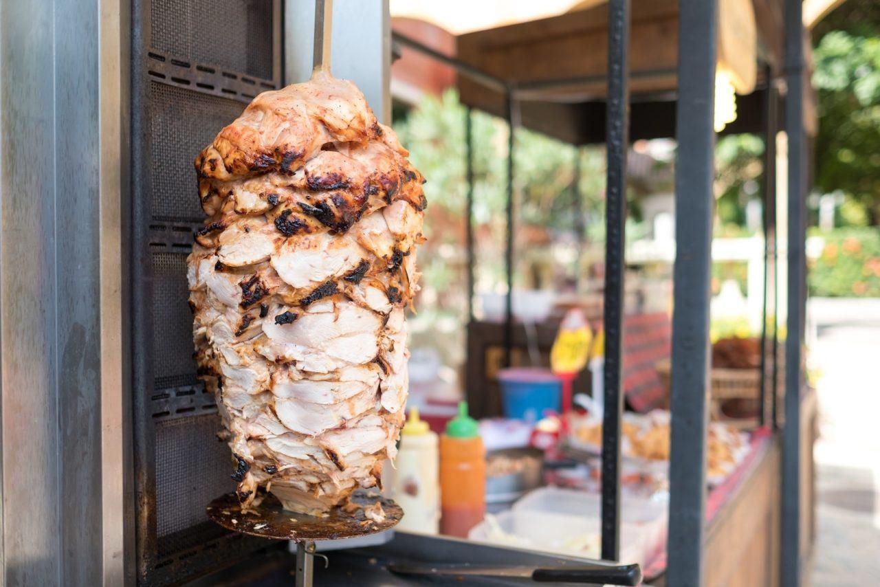 shawarma-cover-min