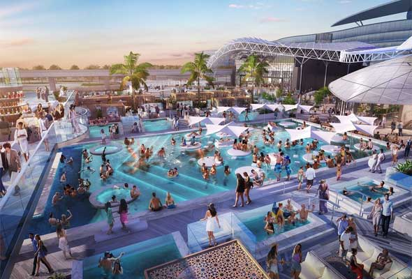 soho-beach-clubs-in-dubai-new