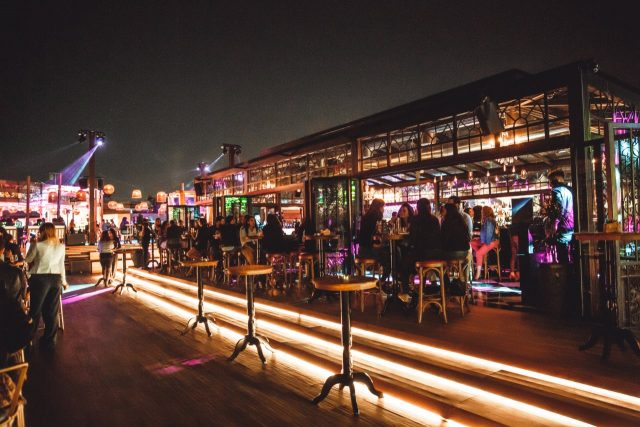 soho-garden-dubai-nightlife