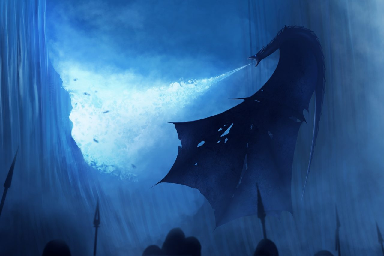white_walker_ice_dragon_game_of_thrones-wide Cropped (1)