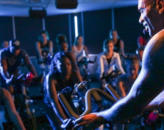 Spinning-classes-Dubai-flywheel-dubai-spin-class-business-bay
