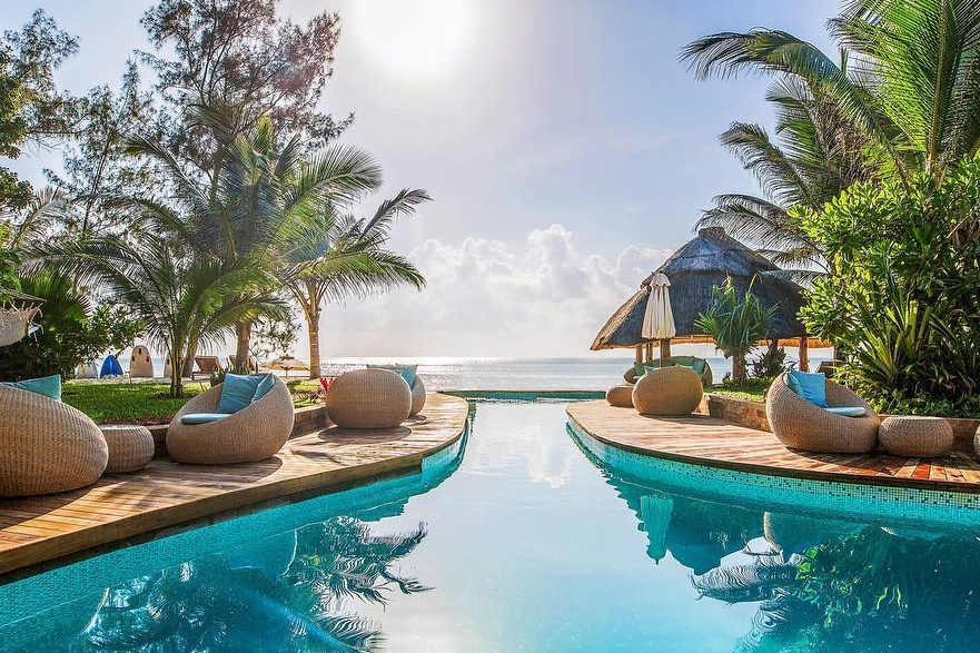 Zanzibar-hotels-Tulia-Resort