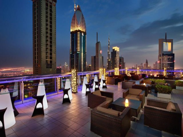 bars-in-dubai-123