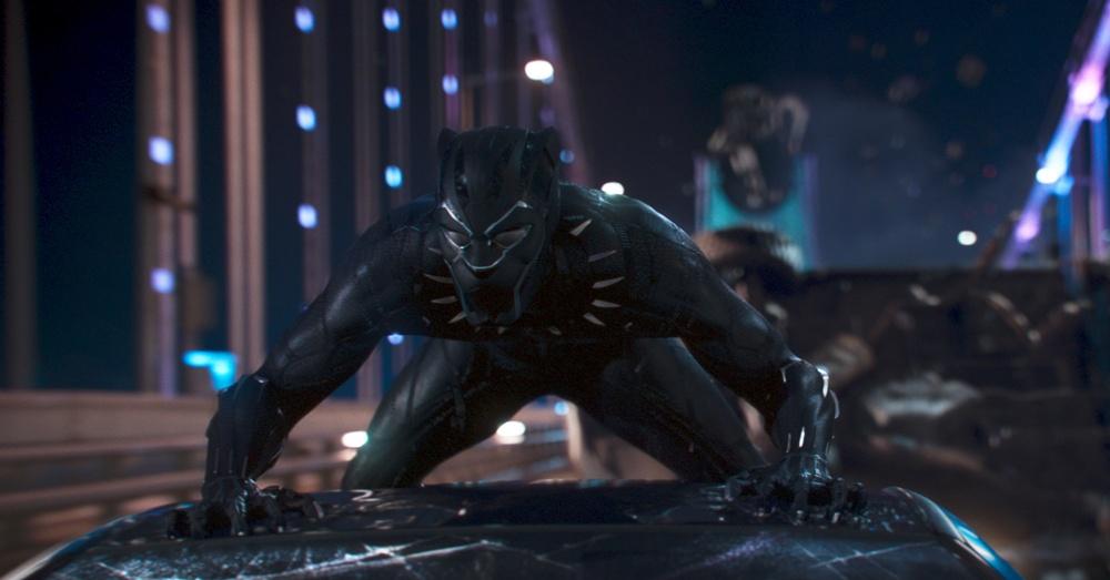 black-panther-cinemas-in-dubai-new-movies