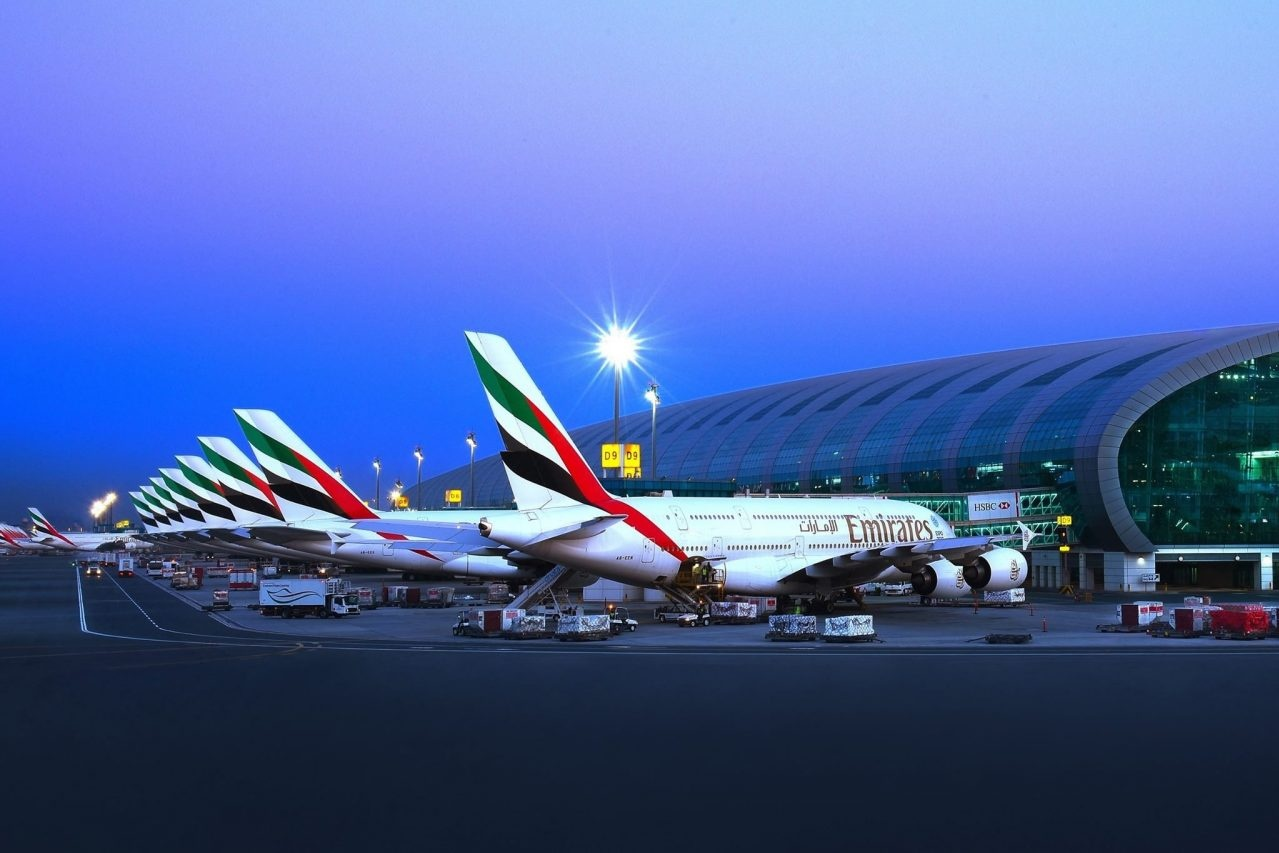 dubai-airport-21-Cropped-min-1280x853 Cropped