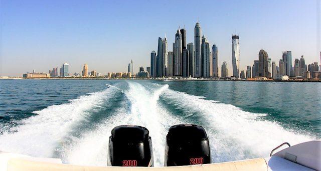 dubai marina cruise palm jumeirah dubai boat tour relax tours