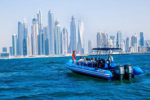 dubai marina cruise palm jumeirah dubai boat tour xclusive tours