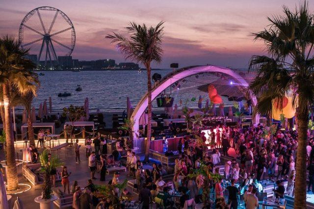 dubai-nightlife-clubs-in-dubai-1