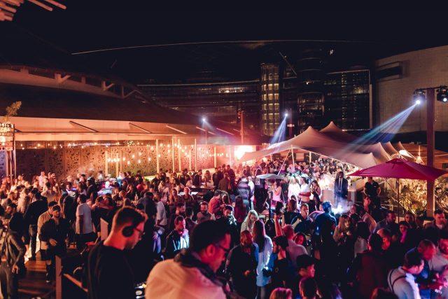 dubai-nightlife-clubs-in-dubai-1coverdsd