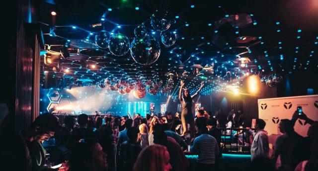 dubai-nightlife-clubs-in-dubai-parties-in-dubai-covcd