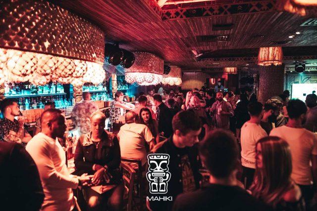 dubai-nightlife-clubs-in-dubai-parties-in-dubai-cov