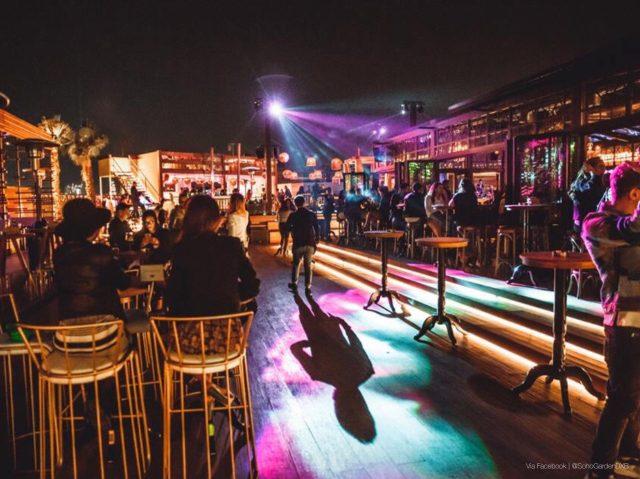 dubai-nightlife-clubs-in-dubai-parties-in-dubai-covfee-rd