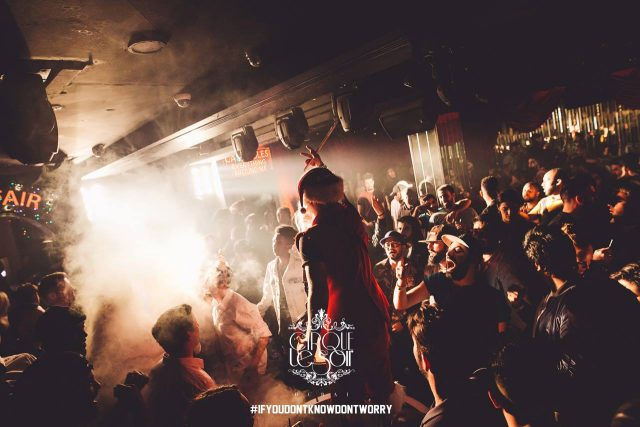 dubai-nightlife-clubs-in-dubai-parties-in-dubai-covfee-rdfeeddd