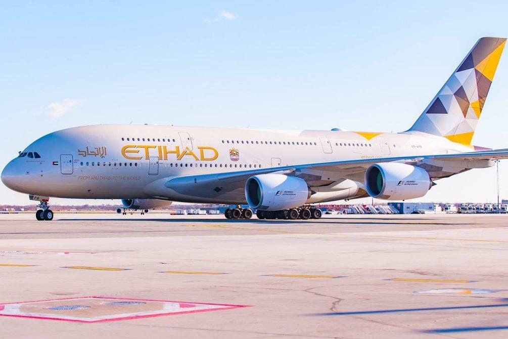 etihad-airways-etihad-baggage-allowance- Cropped