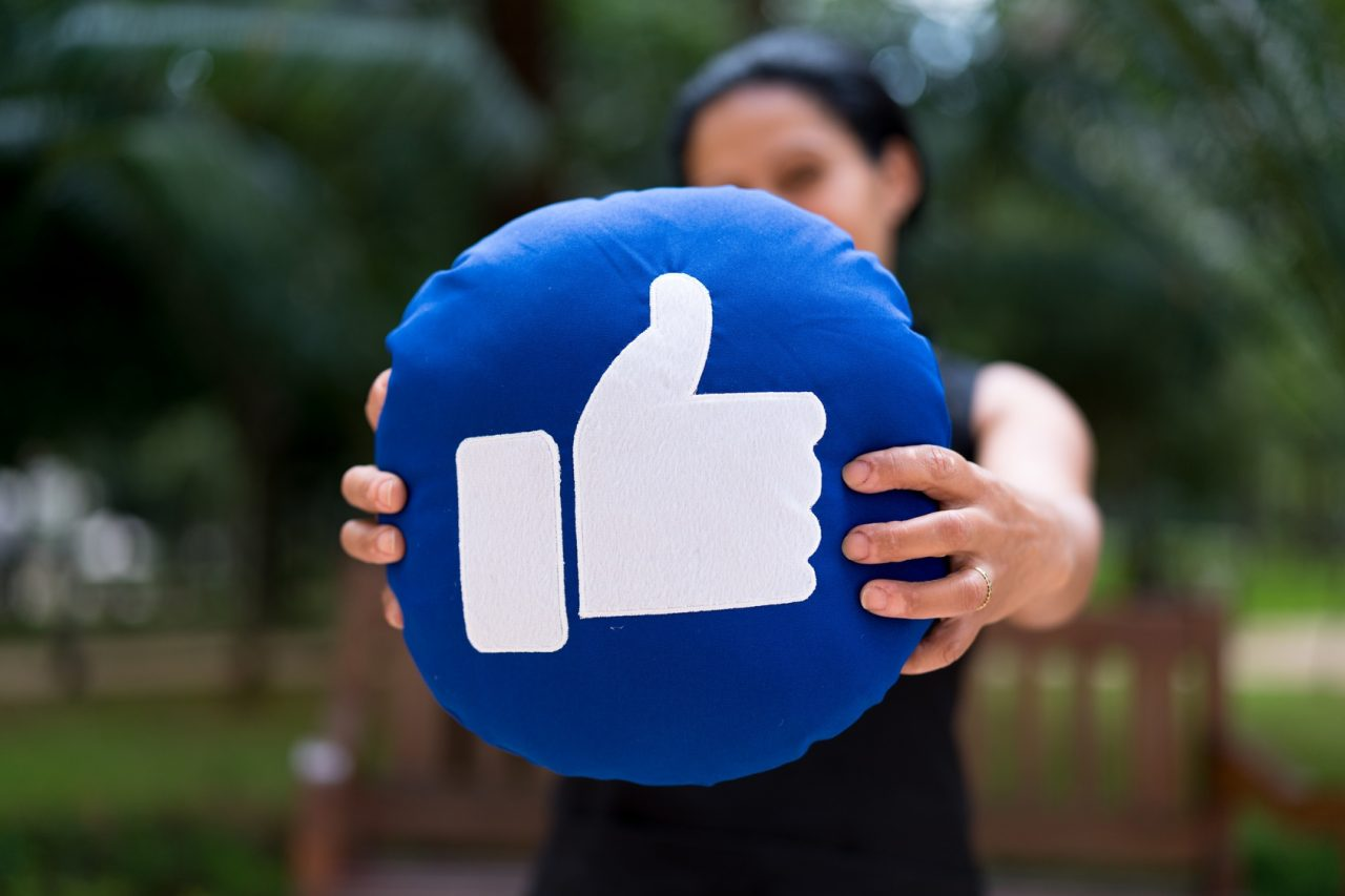 facebook-dislike-button- Cropped (1)