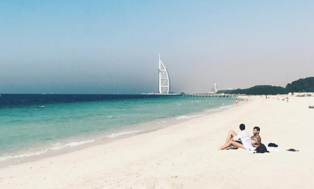 free-beaches-in-dubai-secret-beach-dubai-black-palace-beach-dubai