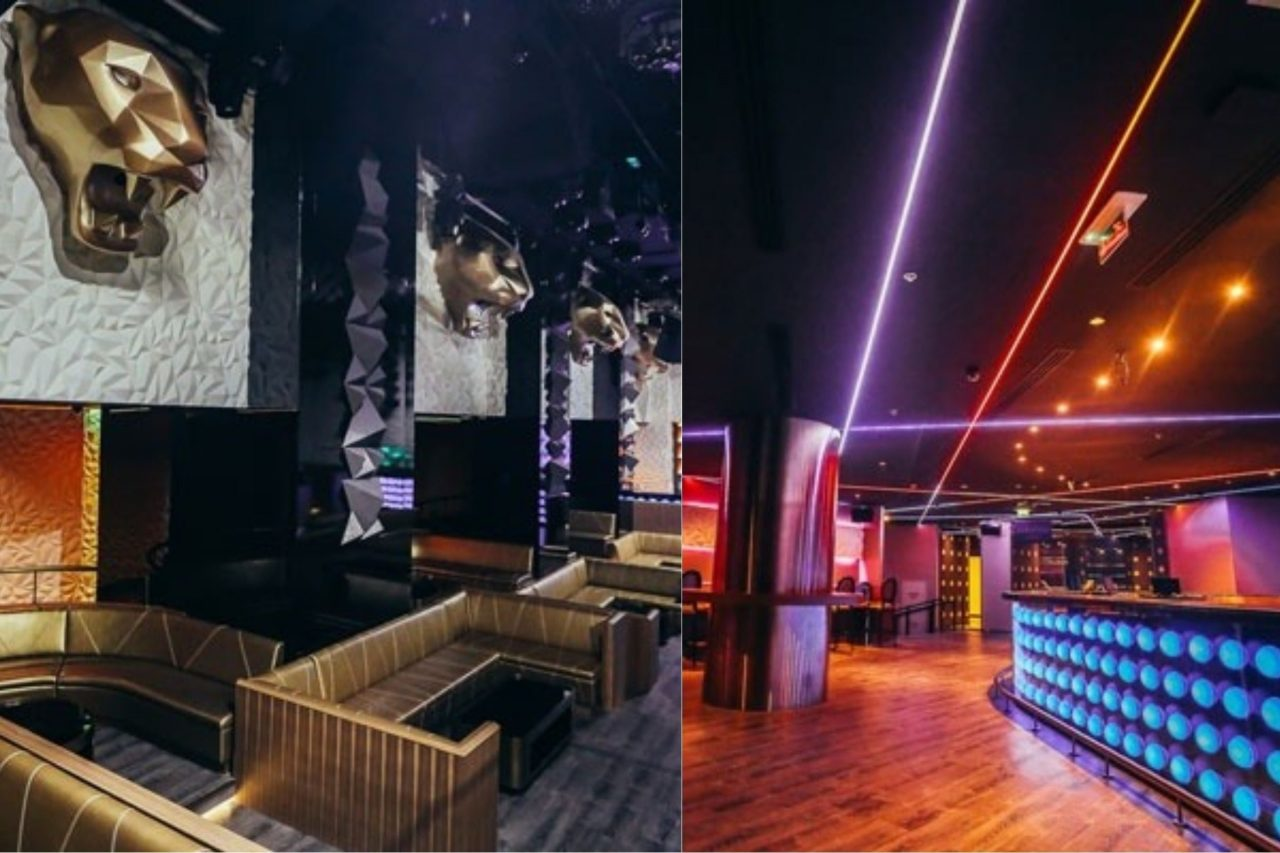 gotha-dubai-clubs-in-dubai-nightlife-f-min Cropped (1)-min