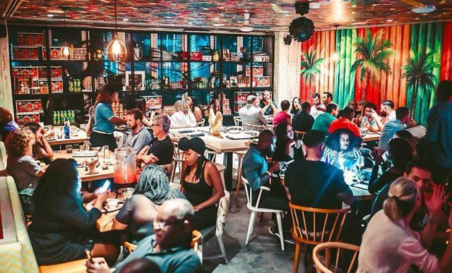 happy-hour-dubai-bars-in-dubai-12-640x427frcdd